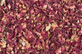 Rosenblüten 100g