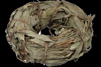 Blätterkranz 80g