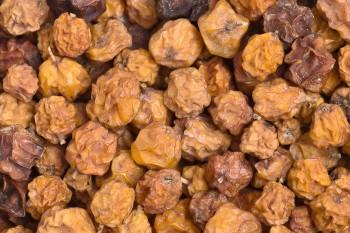 Ebereschenbeeren 100g
