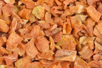 Karotten 100g