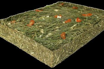 Kräuterwiese mit Gemüse 750g