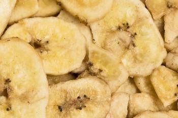 Bananen 50g