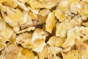Maisflocken 50g