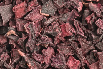 Rote Beete 100g