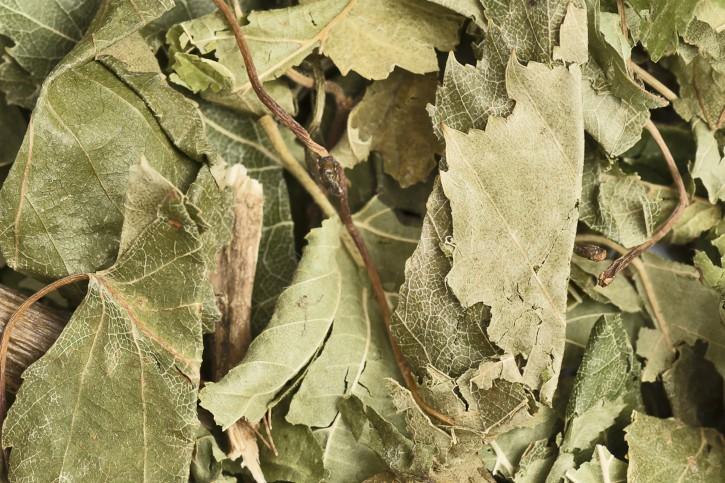 Birkenwäldchen 100g