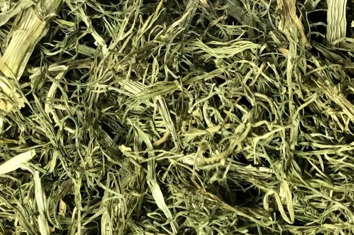 Fenchelkraut 50g
