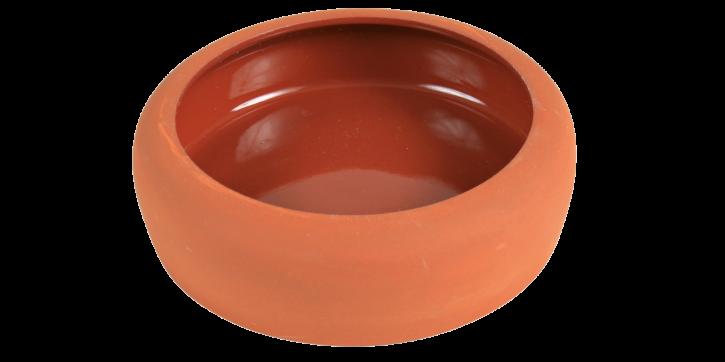 Keramiknapf