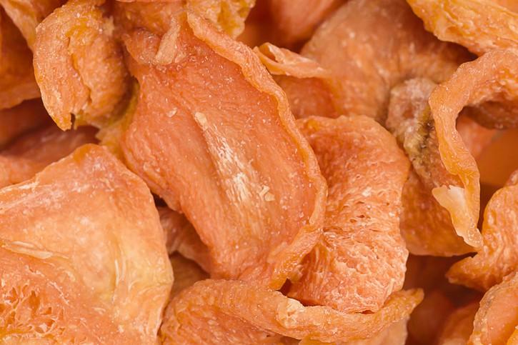 Karotten 50g