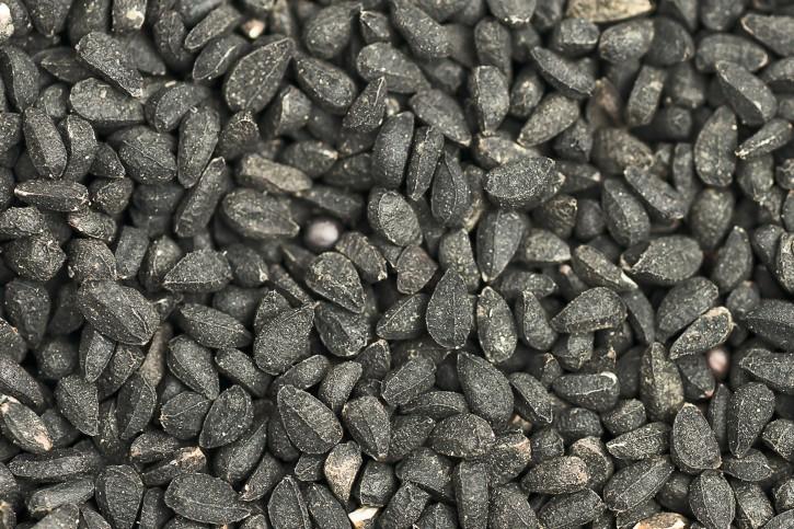 Schwarzkümmel 100g