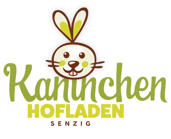 Kaninchenhofladen
