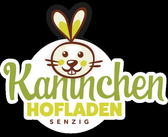 Kaninchenhofladen